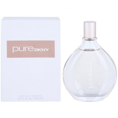 DKNY Pure Vanilla  - 50ml Eau De Parfum Spray.