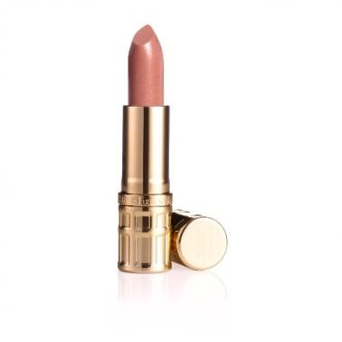 Elizabeth Arden Ceramide Ultra Lipstick - 11 Sugar.