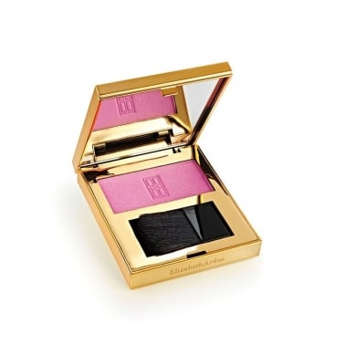 Elizabeth Arden Beautiful Color Radiance Blush - 07 Pink Pop.