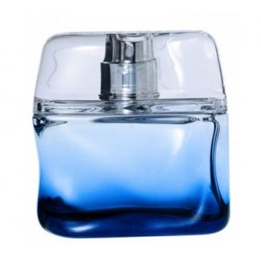 Nicole Farhi Pour Homme - 30ml Eau De Toilette Spray + FREE Shower Gel.