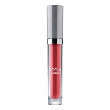 LOOkX Lipgloss -  No31 Natural Pearl Lady.