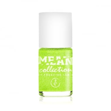 Mean Collection By Francine Lewis - NP01 Keylime.