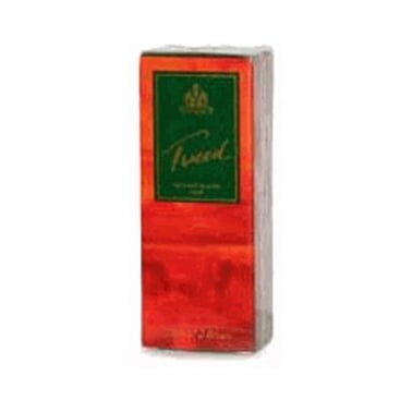 Taylor of London Tweed - 50ml Parfum De Toilette Spray.