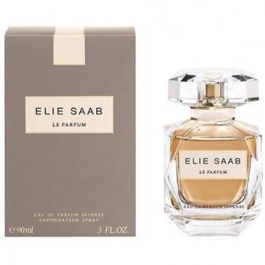 Elie Saab Le Parfum - 30ml Intense Eau De Parfum Spray.