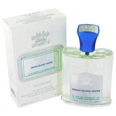 Creed Virgin Island Water Millesime - 30ml Eau De Parfum Spray