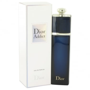 Christian Dior Addict - 50ml Eau De Parfum Spray