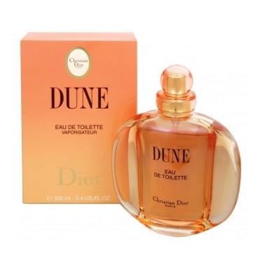 Christian Dior Dune - 30ml Eau De Toilette Spray