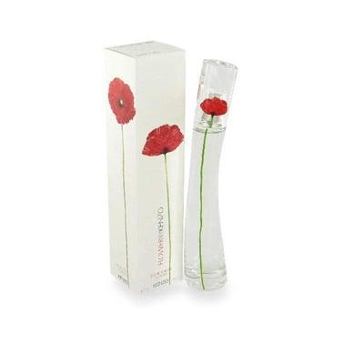 Kenzo Flower - 100ml Eau De Parfum Spray