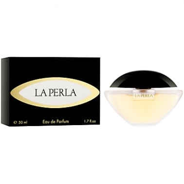 La Perla - 50ml Eau De Parfum Spray, New Packaging