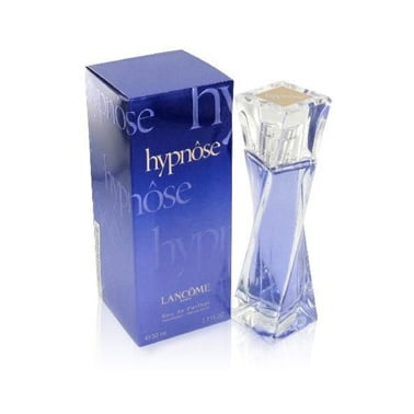 Lancome Hypnose - 30ml Eau De Parfum Spray