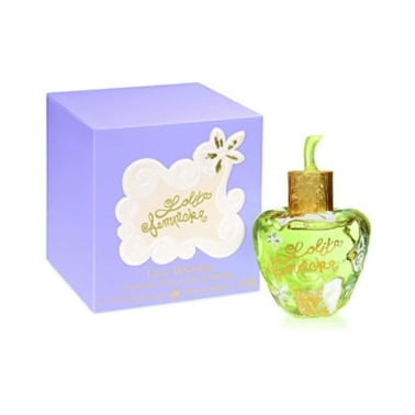 Lolita Lempicka Forbidden Flower - 50ml Eau De Parfum Spray