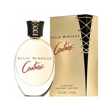 Kylie Minogue Couture - 30ml Eau De Toilette Spray