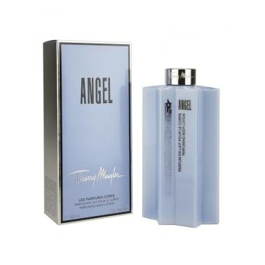 Thierry Mugler Angel - 200ml Body Lotion