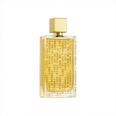 Yves Saint Laurent Cinema - 90ml Eau De Parfum Spray