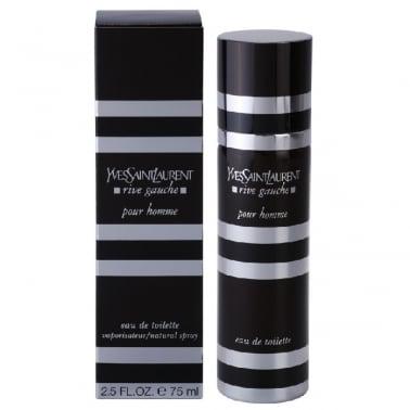 Yves Saint Laurent Rive Gauche Pour Homme - 75ml Eau De Toilette Spray