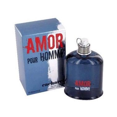Cacharel Amor Pour Homme - 75ml Eau De Toilette Spray.
