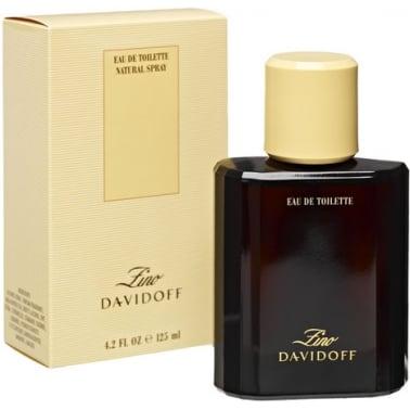 Davidoff Zino - 125ml Eau De Toilette Spray