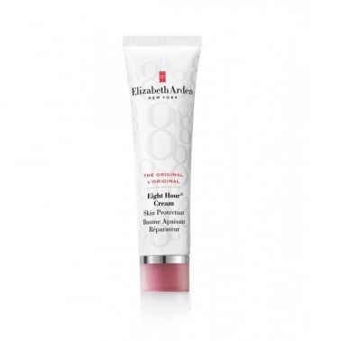 Elizabeth Arden Eight Hour Skin Protectanr Cream 50ml.