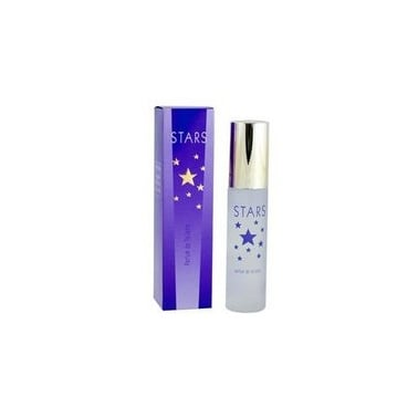 Milton Lloyd Smell A Like Stars - 50ml Eau De Toilette Spray