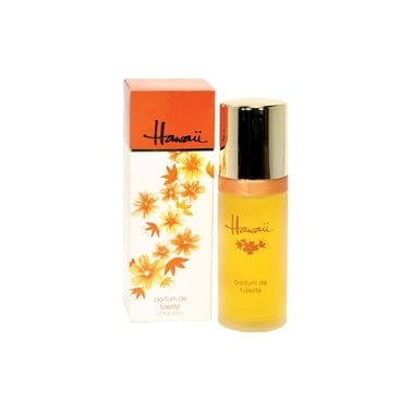 Milton Lloyd Smell A Like Hawaii For Women - 55ml Eau De Toilette Spray