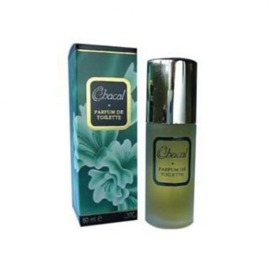 Milton Lloyd Smell A Like Chacal - 55ml Eau De Toilette Spray