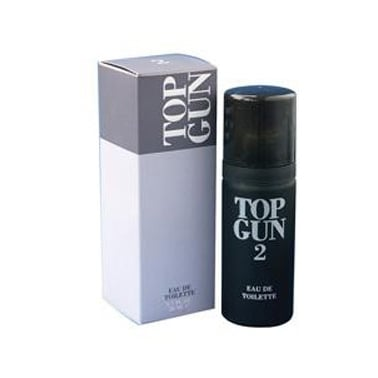 Milton Lloyd Smell A Like Top Gun 2 - 50ml Eau De Toilette Spray