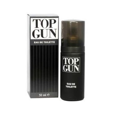 Smell A Like Top Gun - 50ml Eau De Toilette Spray