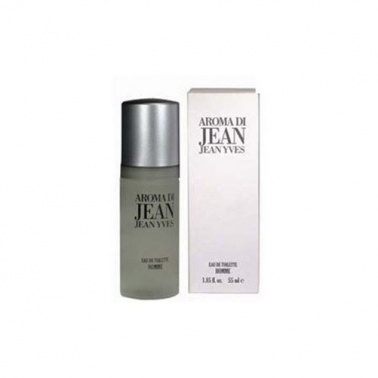 Smell A Like Aroma Di Jean - 50ml Eau De Toilette Spray