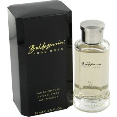 Hugo Boss Baldessarini - 75ml Aftershave lotion
