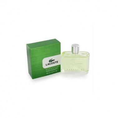 Lacoste Essential - 125ml Eau De Toilette Spray