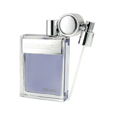 Prada Deluxe Edition - 100ml Eau De Toilette Spray