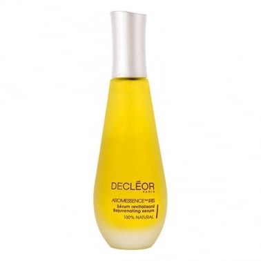 Decleor Aromessence Iris Rejuvenating Serum 15ml.