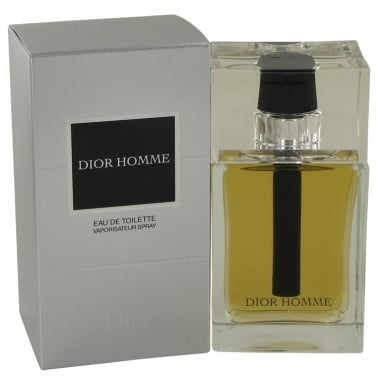 Christian Dior Homme - 100ml Eau De Toilette Spray