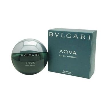 Bvlgari Aqua Pour Homme - 100ml Eau De Toilette Spray