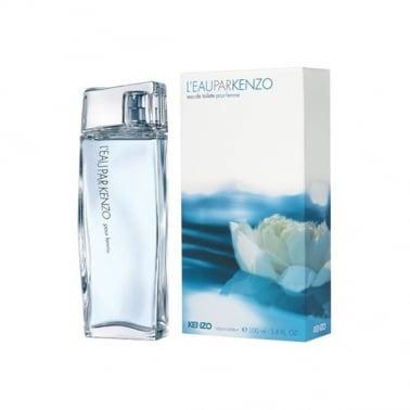 Kenzo L'eau Par Kenzo - 30ml Eau De Toilette Spray