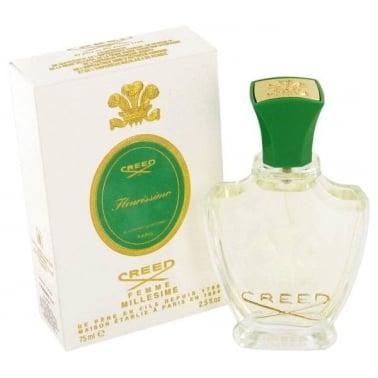 Creed Fleurissimo Millesime - 75ml Eau De Parfum Spray.
