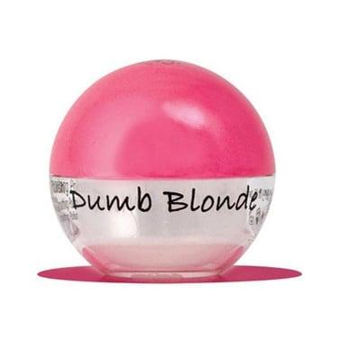 Tigi Bed Head Dumb Blonde Smoothing Stuff 50ml