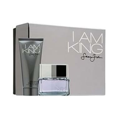 Sean John I Am King - 50ml Gift Set