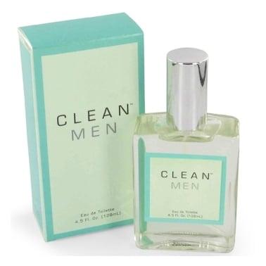 Clean For Men - 30ml Eau De Toilette Spray