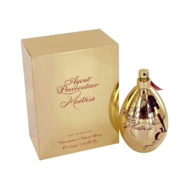 Agent Provocateur Maitresse - 50ml Eau De Parfum Spray