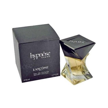 Lancome Hypnose Homme - 50ml Eau De Toilette Spray.