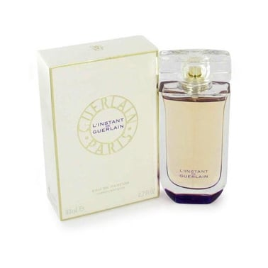 Guerlain L'Instant De Guerlain - 50ml Eau De Parfum Spray