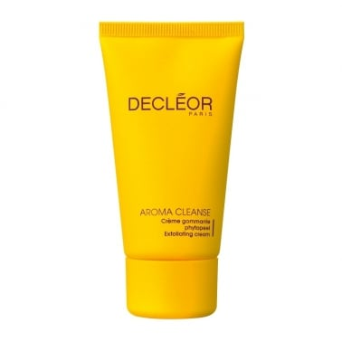 Decleor Aroma Cleanse Phytopeel Exfoliating Ceam 50ml.