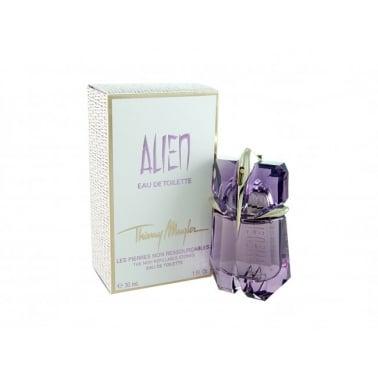 Thierry Mugler Alien - 30ml Eau De Toilette Spray