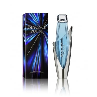 Beyonce Pulse - 30ml Eau De Parfum Spray.