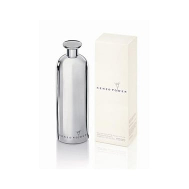 Kenzo Power - 125ml Aftershave Spray.