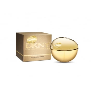 Dkny Golden Delicious - 100ml Eau De Parfum Spray.