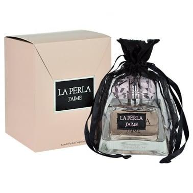 La Perla J'aime - 100ml Eau De Parfum Spray.