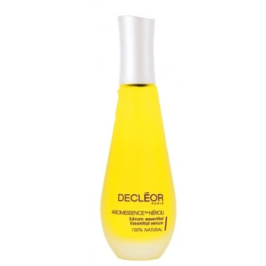 Decleor Aromessence Neroli Essential Serum (All Skin) 15ml