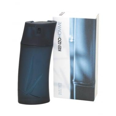 Kenzo Pour Homme - 50ml Eau De Toilette Spray